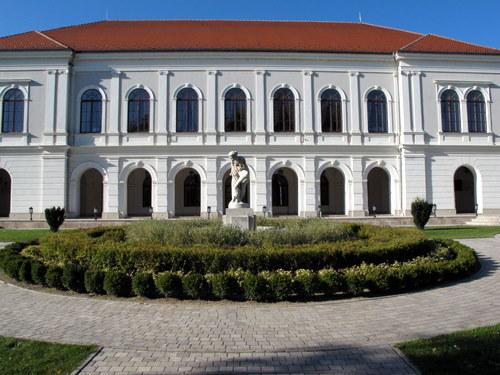 Anna Grand Hotel Balaton