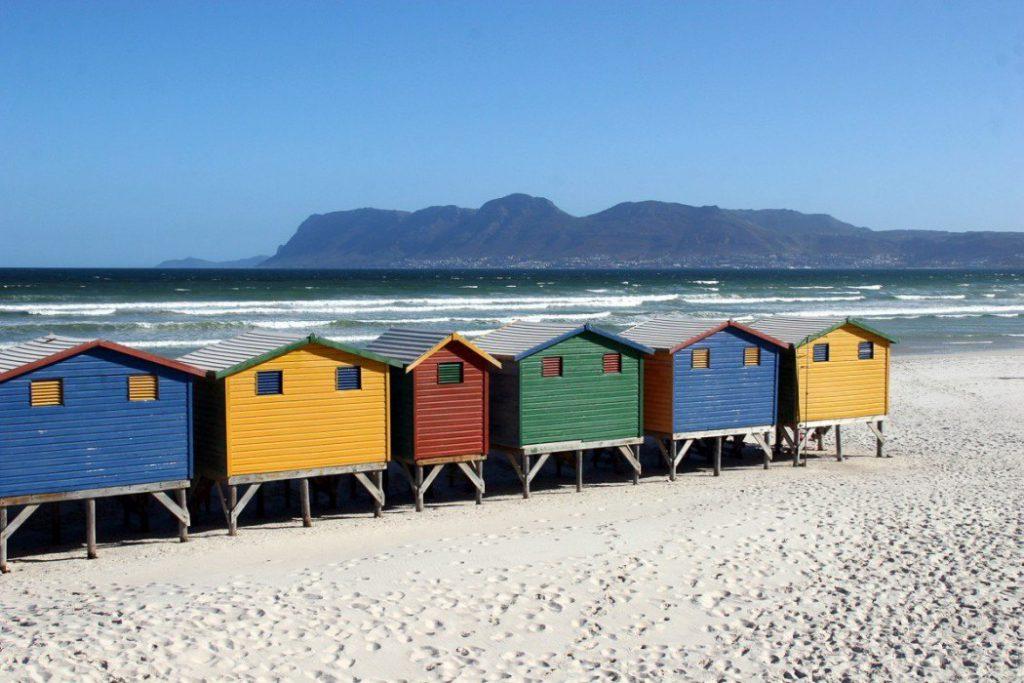 Südafrika Reiseplanung: Tipps für deinen Traumurlaub