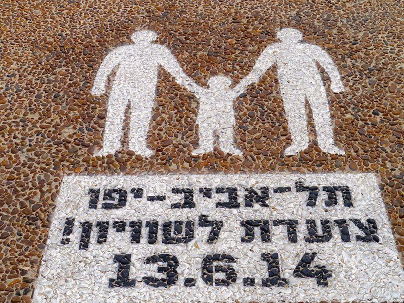 gay pride parade Tel Aviv