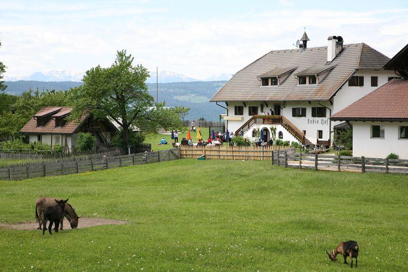 Lobishof