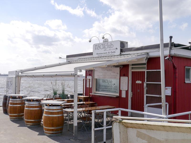 Blankeneser Fischclub