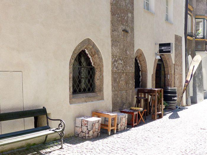 Er sucht Sie Hall in Tirol | Locanto Dating Hall in Tirol