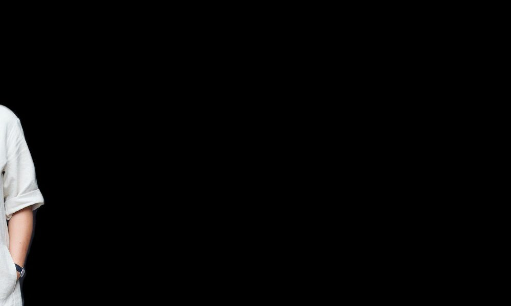AS-background_black