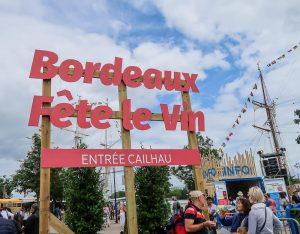 Urlaub in Weinregionen: Die schönsten Orte, Restaurants und Unterkünfte