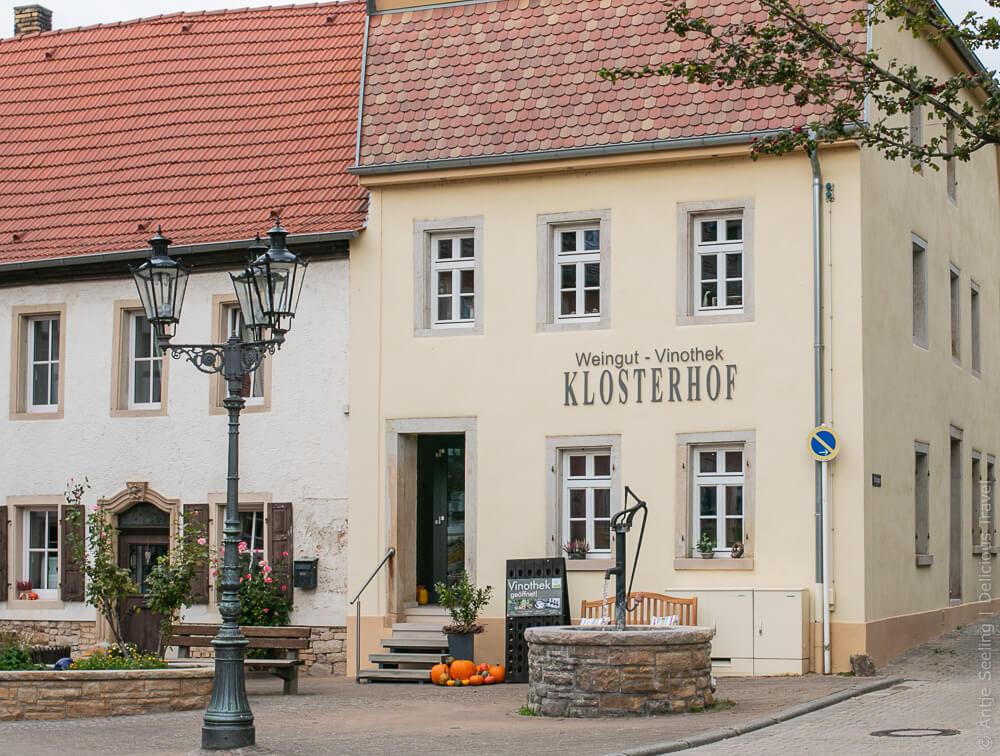 Flohnheim