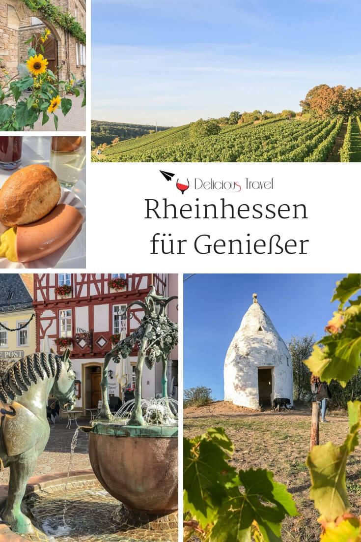 Ausflugsziele Rheinhessen  #rheinhessen #ausflugsziele #deutschland #reiseziele #genussreisetipps #rheinlandpfalz #germanwine ausflugsziele rheinhessen