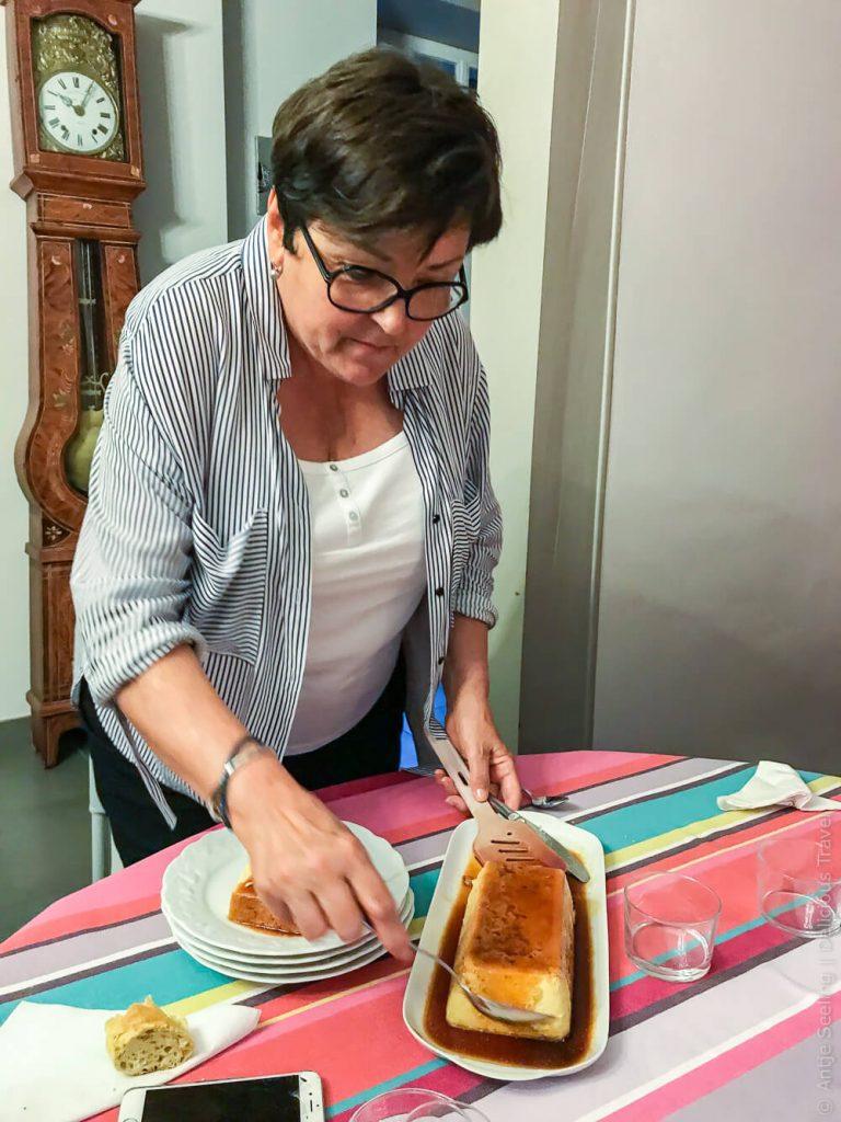 Marie Jo, Gîte de France in Monein