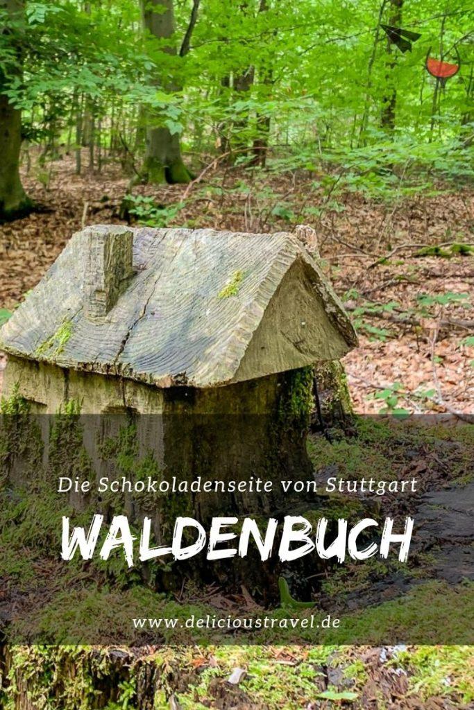 Waldenbuch Ritter Sport