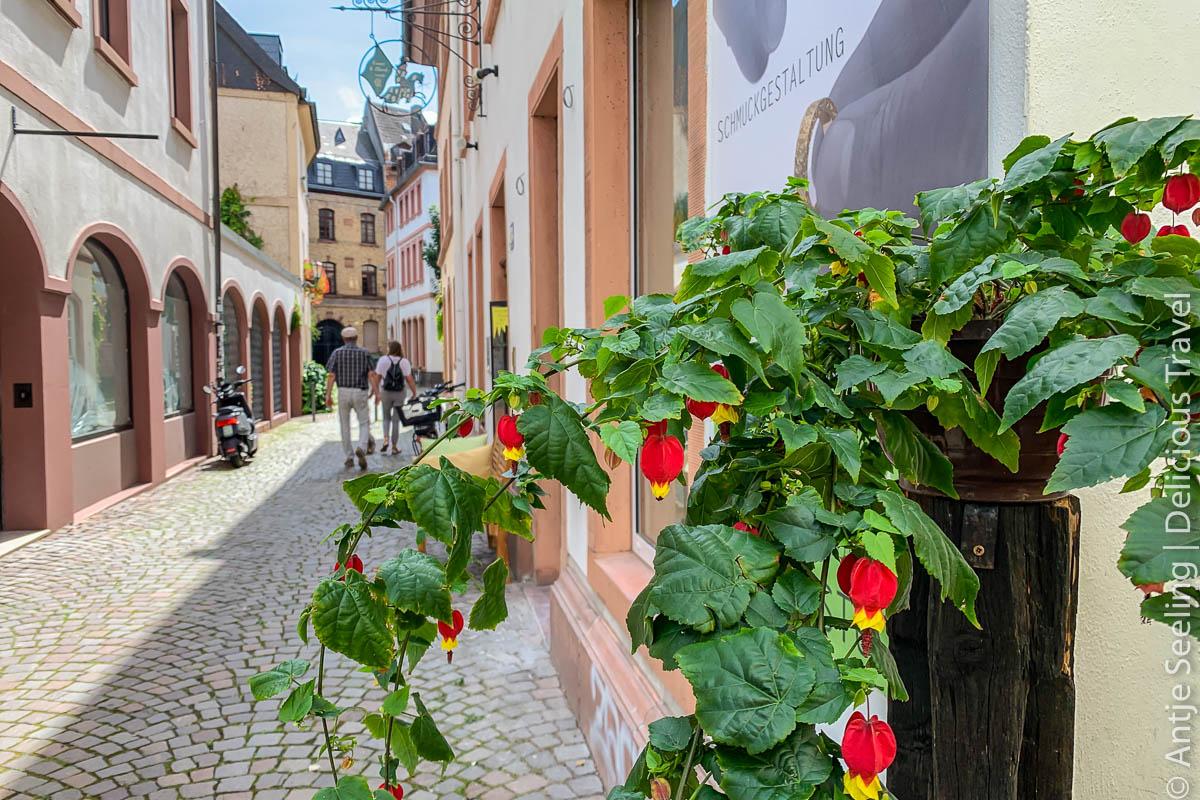 Mainz-Altstadt