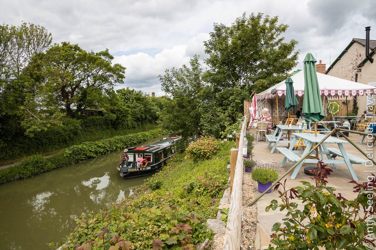 Kenneth-Avon-Canal
