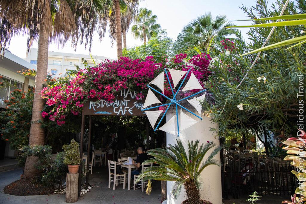Berge und Meer: Landurlaub auf Zypern