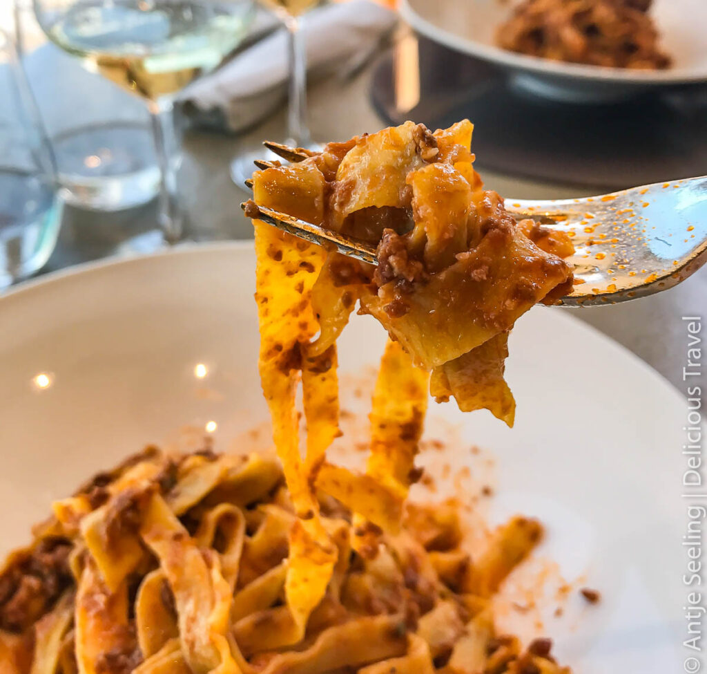 5 schnelle Pasta-Rezepte – einfach gemacht & so lecker wie in Italien
