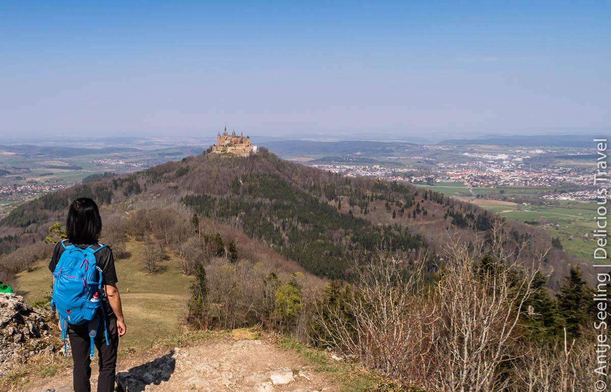 Hochzollernburg