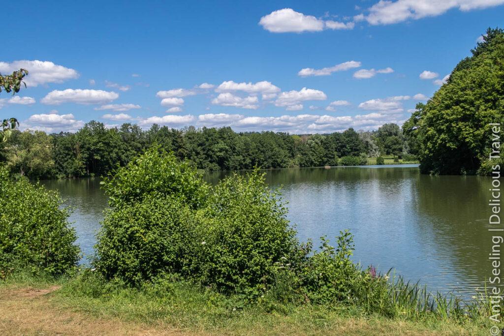 Drei-Seen-Wanderweg-Zabergäu