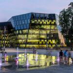 Uni Bibliothek Freiburg