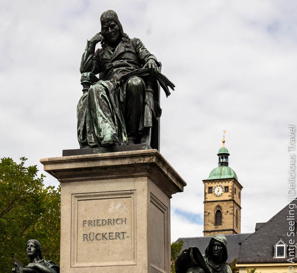 Schweinfurt