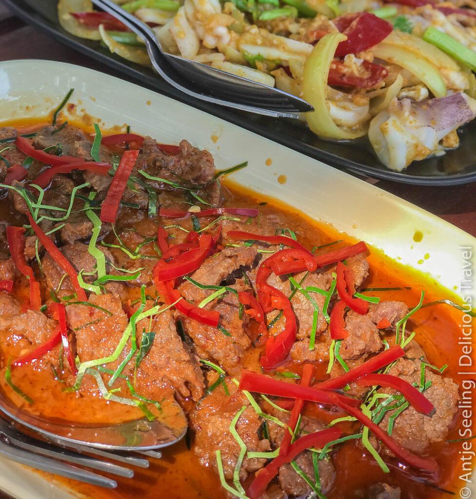 panaeng-curry